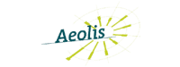 aeolis_logo