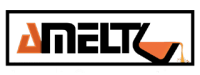 amelt_logo