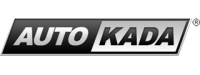 autokada_logo