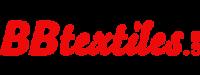 bbtextiles_logo