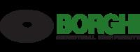 borghi_logo