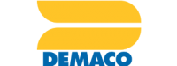 demaco_logo