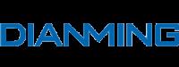 dianming_logo