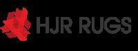 hcrrugs_logo