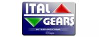 igipsa_logo