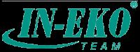 in-eko_logo