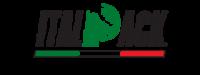 ital_pack_logo