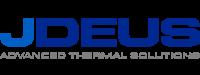 jdeus_logo