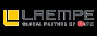laempe_logo