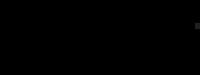 mansons_logo