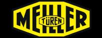 meiller_logo