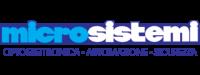 microsistemi_logo
