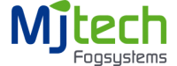 mjtech_logo