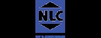 nlc_logo