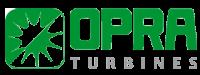 orpa_logo