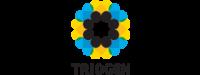 triogen_logo