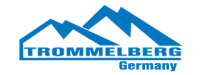 trommelberg_logo