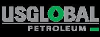 usglobal_logo