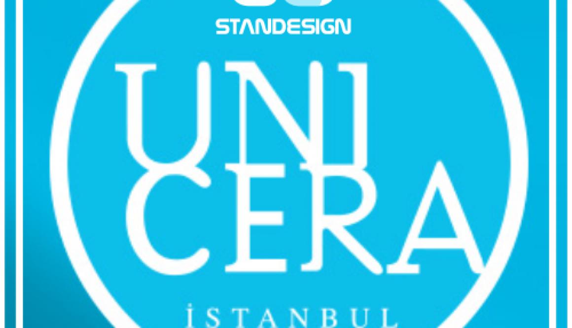 Unicera 2020