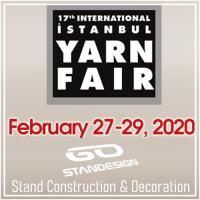 Yarn Fair